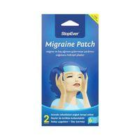 StopEver Migren Bandı 2 li