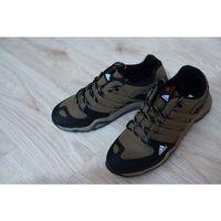 Adidas Terrex Erkek Spor Ayakkabı
