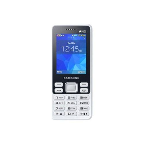 Samsung B350 Tuşlu Cep Telefonu