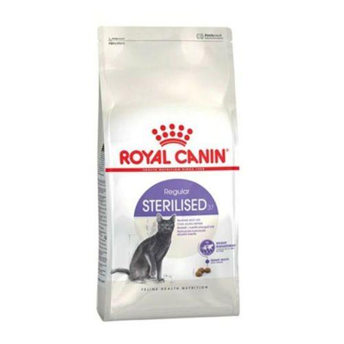 Royal Canin Sterilised Kedi Maması 10 Kg