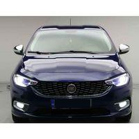 Fiat Egea Led Xenon Uzun Far Ampulu (Mercekli Farlar) FEMEX Premio H7