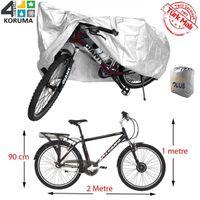 No Brand Bisiklet Brandası KalitePLUS