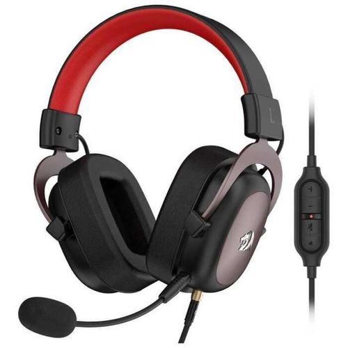 Redragon Zeus H510 Kulaklık