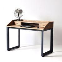 Arton Çalışma Masası 120 cm