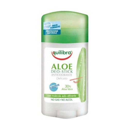Deo Roll On 50Ml