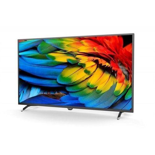 AXEN 43 109 Ekran Uydu Alıcılı Full HD LED TV