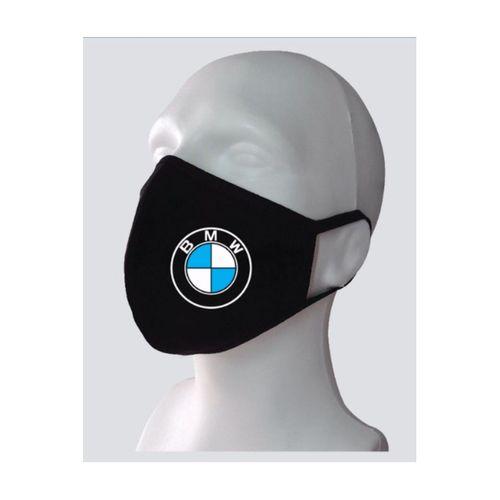 BMW Maske