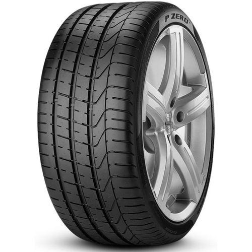 Pirelli 275 35R20 102Y XL RFT MOE PZero (2020)