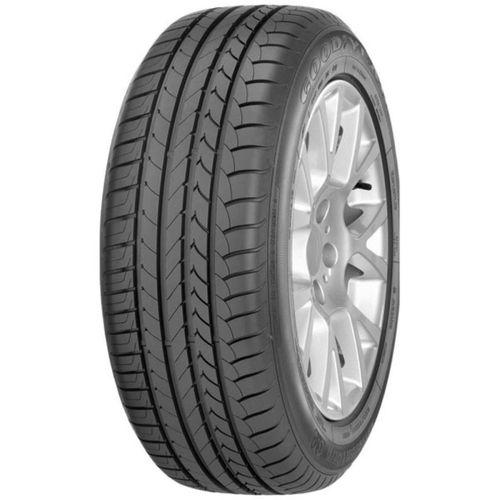 Goodyear 245 45R19 102Y XL ROF RFT MOE EfficientGrip (2020)