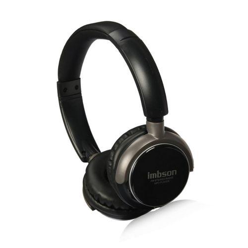 Nia İmbson iM-8001  Kulaklık