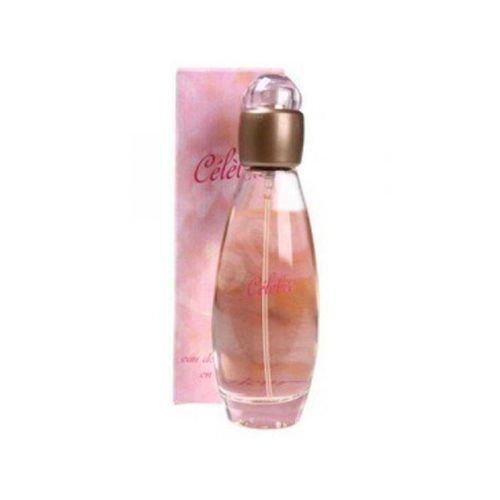 Celebre Edt 50 ml Kadın Parfümü 5059018007278