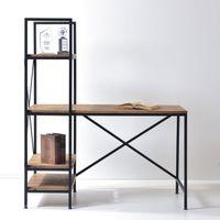Rafaelo Çalışma Masası 120 cm