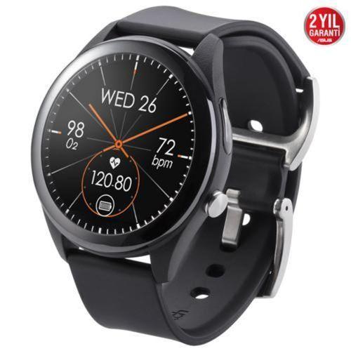 Asus VivoWatch SP (HC-A05) Akıllı Saat/IOS+Android
