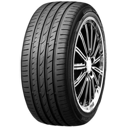 Roadstone 215 35R18 84Y XL Eurovis Sport 04
