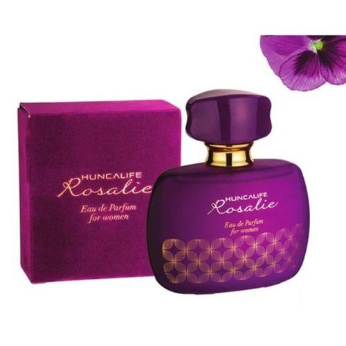 HUNCALİFE Rosalie Bayan EDP Parfümü 50 ml