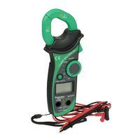 Schneider IMT23114 Thorsman Dijital Kelepçe Testi Metre