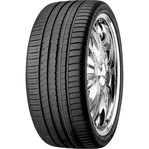 Winrun 235 55R17 103W XL R330 (2020)