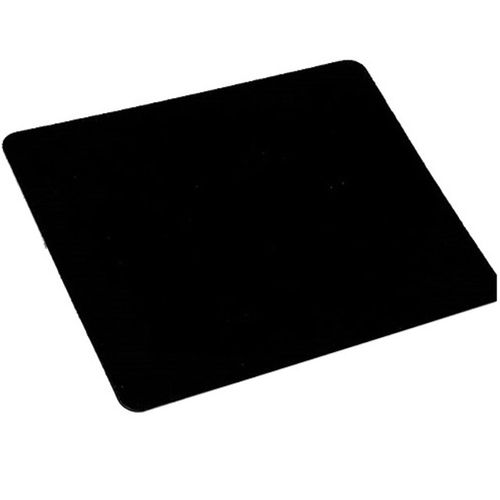 Addison 300142 Siyah Mouse Pad