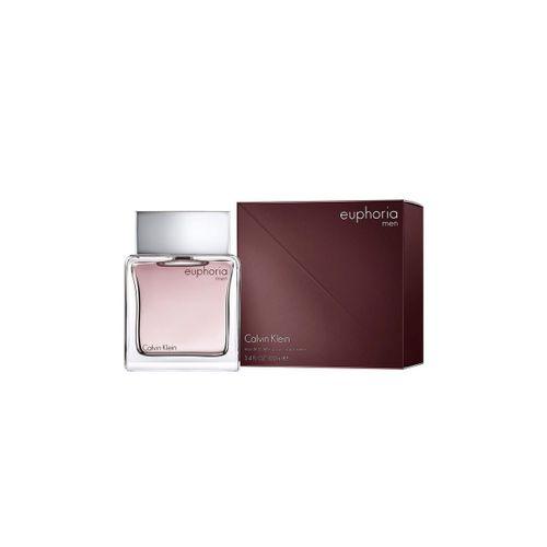 Euphoria Edt 100 ml Erkek Parfümü 88300178285