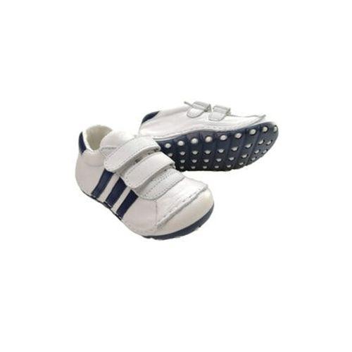 Doğbebe Ilk Adım Ayakkabısı 128