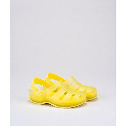 İgor Surfi Sandalet S10251 Amarillo