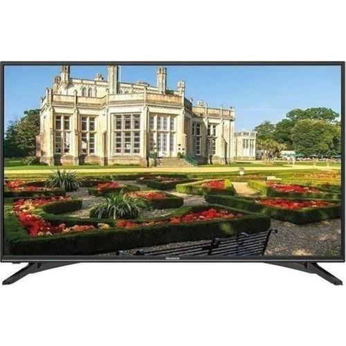 SKYTECH ST-4340 FULL HD 43'' HD UYDULU LED TV