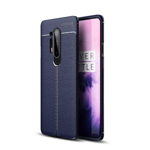 One Plus 8 Pro Kılıf Zore Niss Silikon