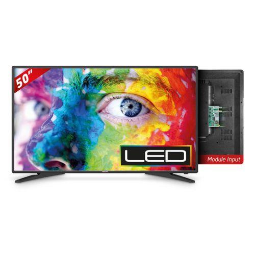 """Redline PS50 50"""" 127 Ekran 1920x1080 HD Led Tv"""