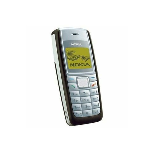 Nokia 1110 Tuşlu Cep Telefonu
