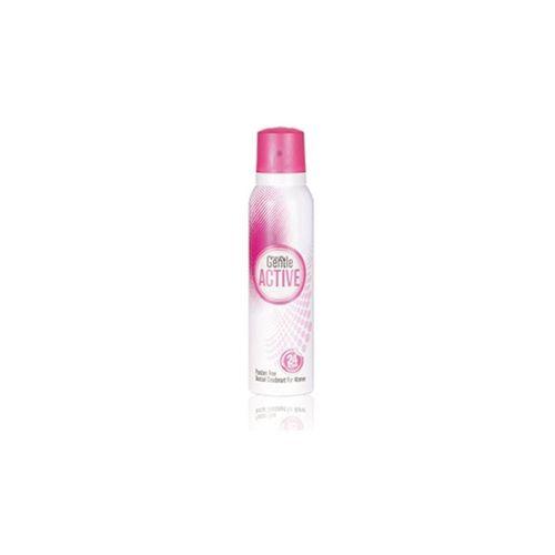 Hl Gentle Active Deodorant 150 Ml