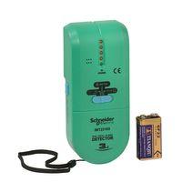 Schneider IMT23105 Thorsman 3 in 1 LED Dedektörü