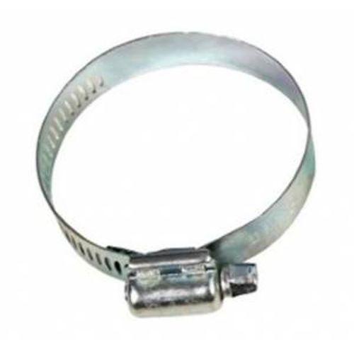 Metal Ayarlı Vidalı Hortum Kelepçeli 100-120 (2Adet)