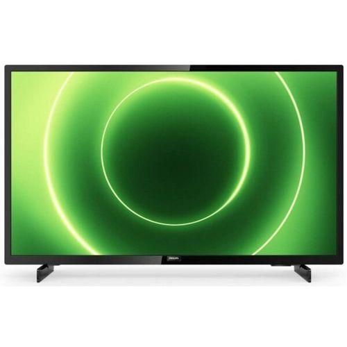 "PHİLİPS 32PFS6805 32"" FHD UYDULU SMART LED TV"