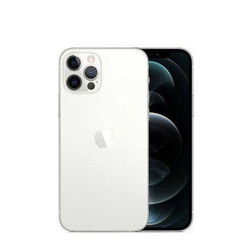 APPLE İPHONE 12 PRO 128GB MGML3TU/A GÜMÜŞ (DİST)