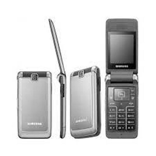Samsung 3600i Tuşlu Cep Telefonu