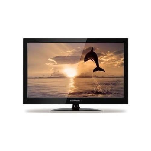 SKYTECH ST-2430 FULL HD 24'' HD UYDULU LED TV