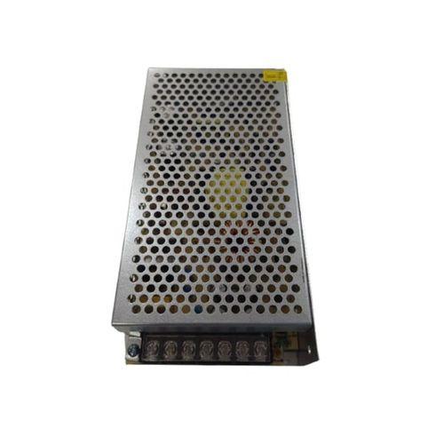 Le-Power LE1004 12V 16.5A 200W Metal Kasa Adaptör
