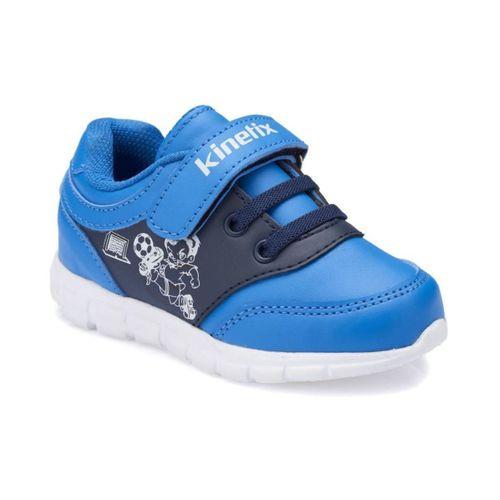 Kinetix 100272481 Dennis Günlük Bebe Spor Ayakkabı