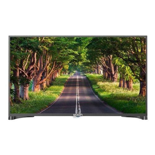 WOON 40 FULL HD UYDULU LED TV (WN40DLK010/0202)