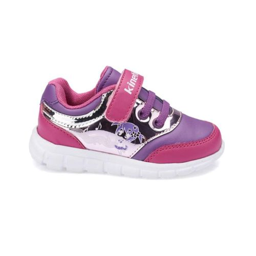 Kinetix 100272156 Kylie Günlük Bebe Spor Ayakkabı