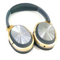 Jbl HZ-BT830 Bluetooth 5.0 Kulak Üstü Kulaklık