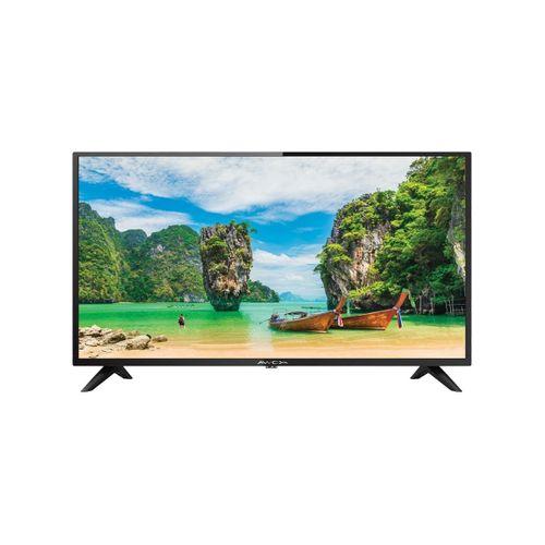 Awox 82 Ekran Led TV