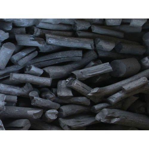 Orijinal Meşe Tozsuz Kabuksuz Mangal Kömürü 2 Kg