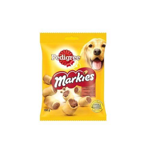 Markies Köpek Ödül Bisküvisi 150 gr