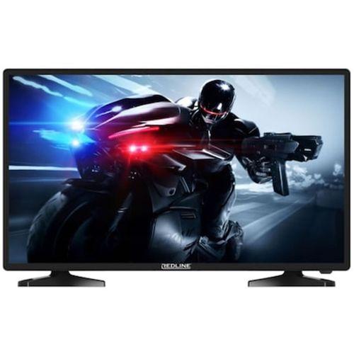 """Redline PS32 32"""" 82 Ekran 1920x1080 HD Led Tv"""