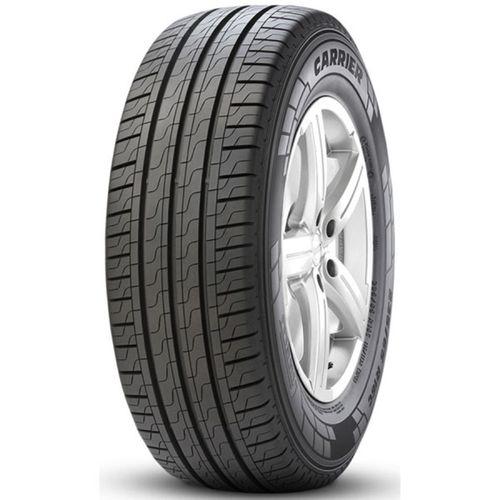 Pirelli 195 75R16C 107R Carrier (2020)