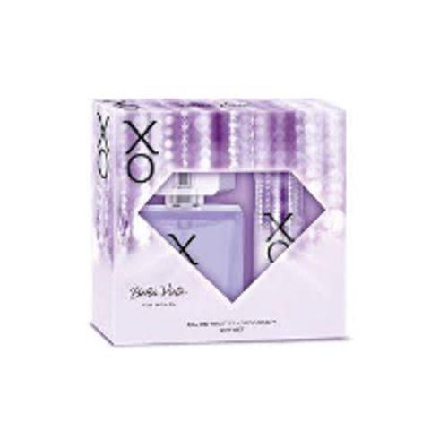 XO Romantic Kadın Parfüm Seti 8690605662721
