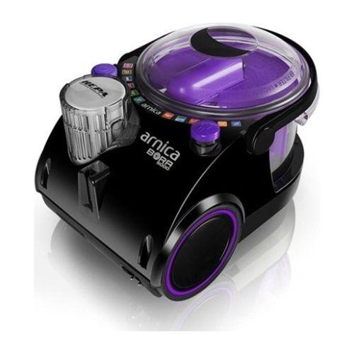 Arnica bora 5000 - ET11133 Su filtreli elektrikli süpürge