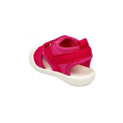 950.e20y.501 Ilk Adım Fuşya Çocuk Spor Ayakkabı