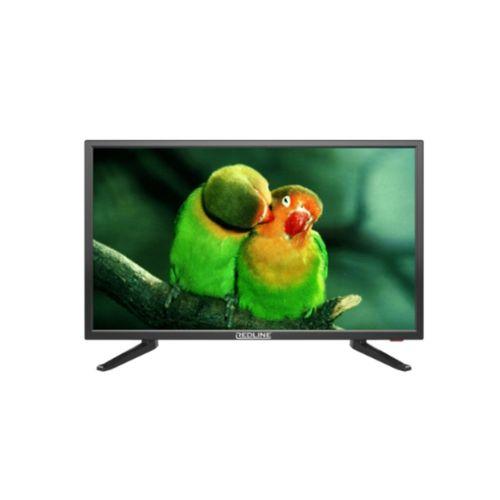 Redline 24EX4524 61 Ekran 1920x1080 HD Led Tv